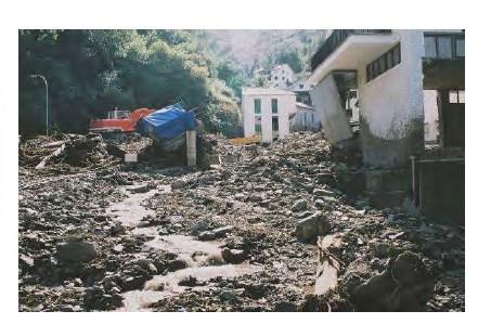 excavadoras en Ibias