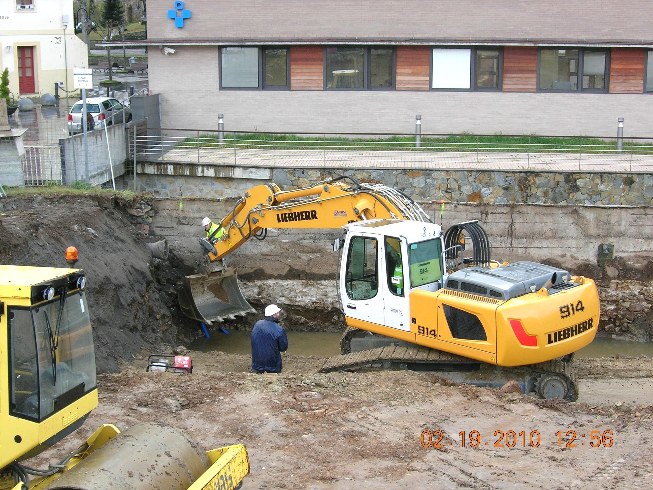 excavaciones-Allande
