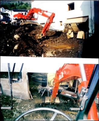 excavaciones-constuccion