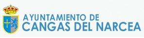 SANTISO EXCAVACIONES,S.L